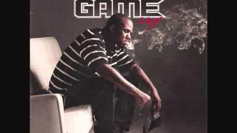 The Game feat. Lil Wayne - My Life (L.A