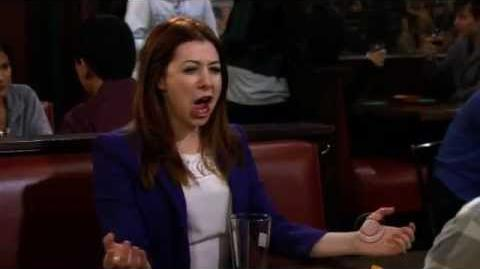 How I Met Your Mother - Episode 8x24 Something New - Teaser Promo - Mother of All Secrets