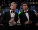 Barney and ted.png