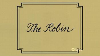 640px-The Robin.jpg