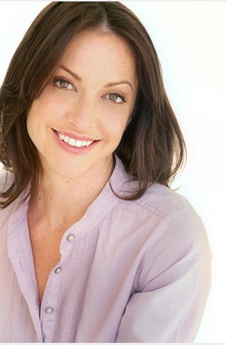 Carla Toutz