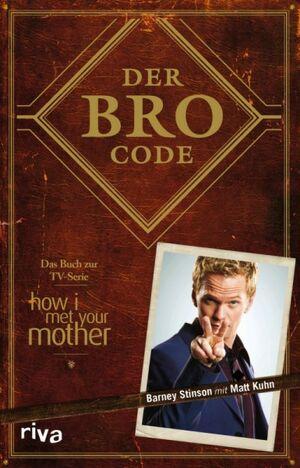 Der bro code.jpg