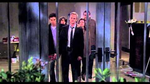 How i met Your mother - Shake it out-0