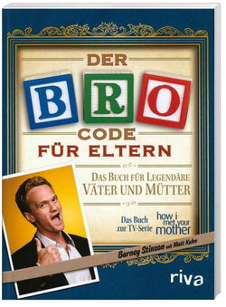 050717302-der-bro-code-fuer-eltern.jpg