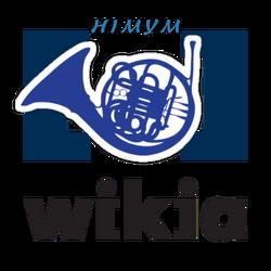 Himymwiki.png