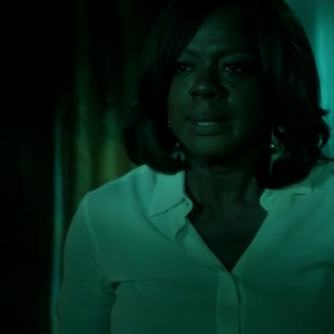 Annalise-209.png
