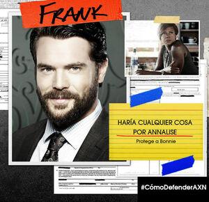 Frank-data.jpg