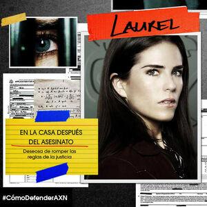 Laurel-data.jpg