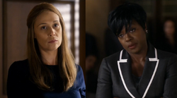 Bonnie-Annalise-Court-FB405.png