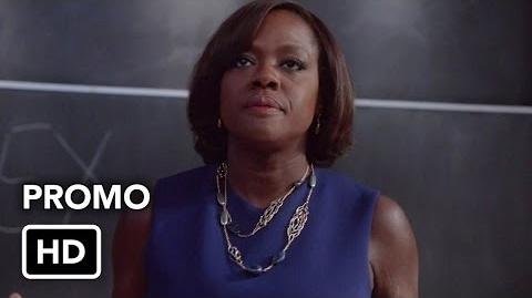 """How_to_Get_Away_with_Murder_2x03_Promo_""""It's_Called_the_Octopus""""_(HD)"""
