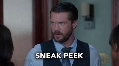 "How_to_Get_Away_with_Murder_2x05_Sneak_Peek_2_""Meet_Bonnie""_(HD)"