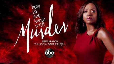 Season_5_Official_Trailer_-_How_To_Get_Away_With_Murder-0