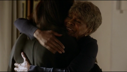 Annalise-Ophelia-401.png
