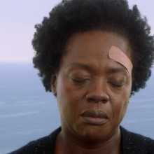 Annalise-back-to-her-fake-funeral-601.png