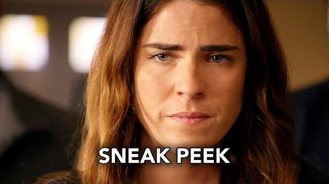 "How_to_Get_Away_with_Murder_3x12_Sneak_Peek_""Go_Cry_Somewhere_Else""_(HD)_Season_3_Episode_12_Sneak"