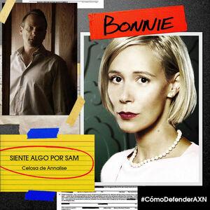 Bonnie-data.jpg