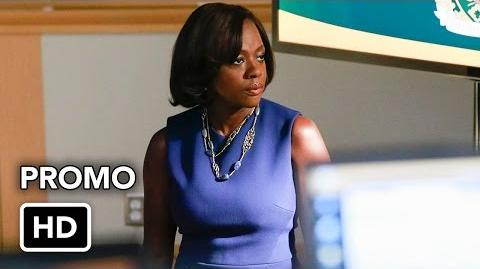 """How_to_Get_Away_with_Murder_2x02_Promo_""""She's_Dying""""_(HD)"""