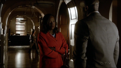 Annalise-Nate-404.png