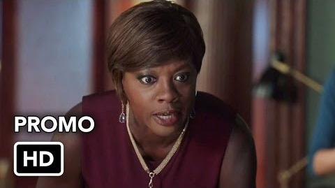"""How_to_Get_Away_with_Murder_1x07_Promo_""""He_Deserved_to_Die""""_(HD)"""