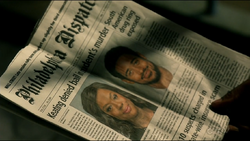 Annalise-Wes-NEWS-311.png