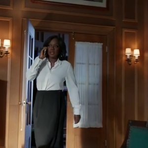 Annalise-frank-209.png