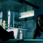 Michaela-interrogation-409.png