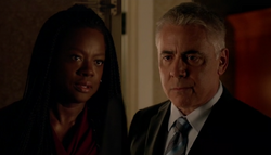 Wallace-Annalise-214.png
