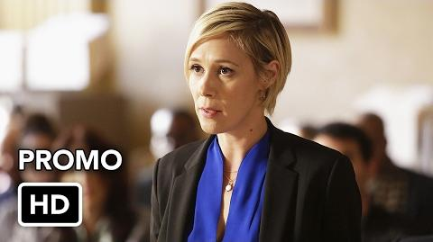 """How_to_Get_Away_with_Murder_3x12_Promo_""""Go_Cry_Somewhere_Else""""_(HD)_Season_3_Episode_12_Promo"""
