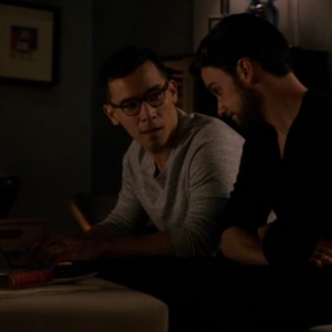 Breaking-the-law-coliver.png