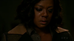Annalise-watches-Bonnie-Frank-309.png