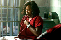 Not Everything's About Annalise