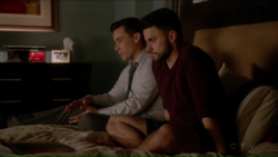 Coliver-212.png