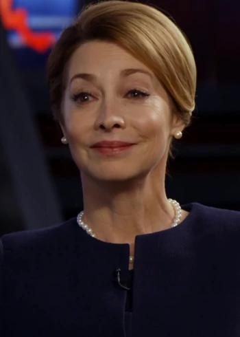Ingrid Egan