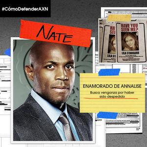 Nate-data.jpg