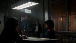 Interrogación-AnnBonAtwood-311.png
