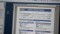 Nate-reporte-falsificado-208.png