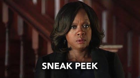 "How_to_Get_Away_with_Murder_2x04_Sneak_Peek_""Shanks_Get_Shanked""_(HD)"