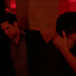 Asher-Coliver-214.png