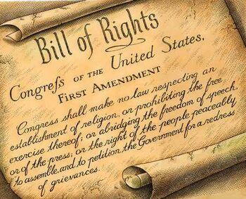 Primera-enmienda.jpg