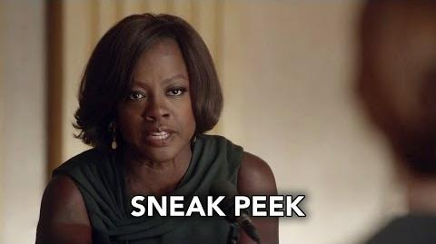 """How_to_Get_Away_with_Murder_2x02_Sneak_Peek_""""She's_Dying""""_(HD)"""