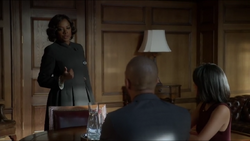 Annalise-hermanos-hapstall-201.png