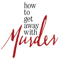 How To Get Away With Murder logo.png