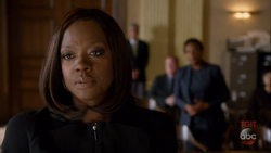 Annalise-Virginia-403.png