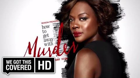 "How_to_Get_Away_With_Murder_3x01_""We're_Good_People_Now""_Sneak_Peek_2_HD_Viola_Davis"