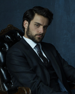 Connor Walsh S6.png
