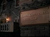 Kappa Kappa Theta