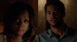 Annalise-wes-214.png