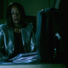 Annalise-files-609.png