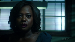 Annalise-110.png