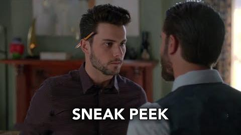"""How_to_Get_Away_with_Murder_2x07_Sneak_Peek_2_""""I_Want_You_to_Die""""_(HD)"""